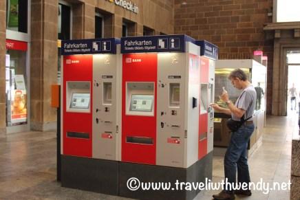 ticket-vending-stuttgart-hauptbahnhof