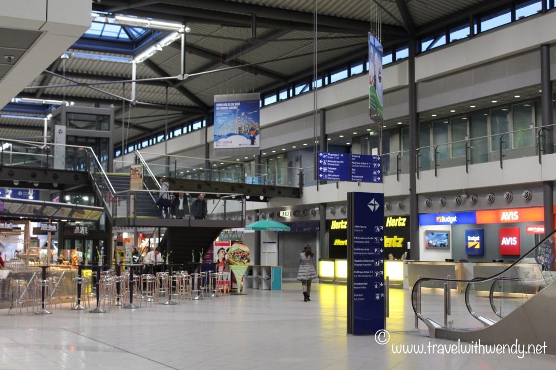 tww-airport-leipzig
