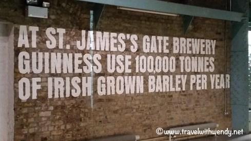 wow-barley-guinness