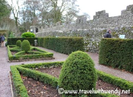 castle-gardens-blarney