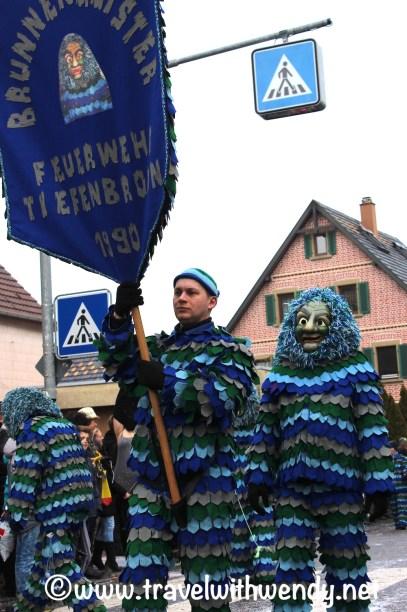Fasching Fun - Ehningen