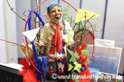 fasching-toys-bonndorf
