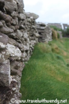 images-of-ireland