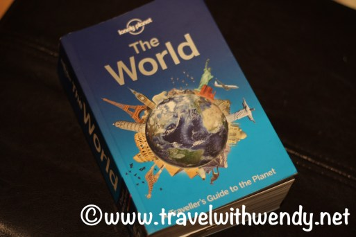 lonely-planet-the-world-book