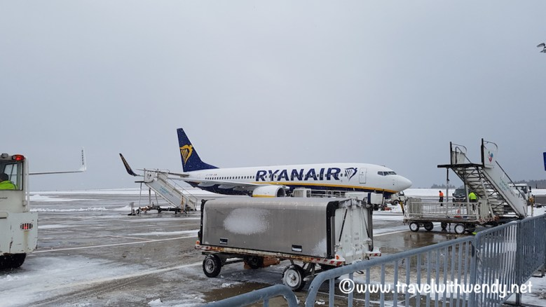 ryan-air-winter