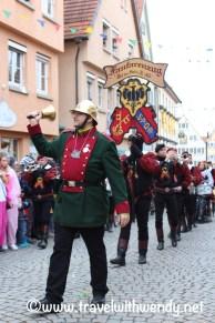 weil-der-stadt-parade