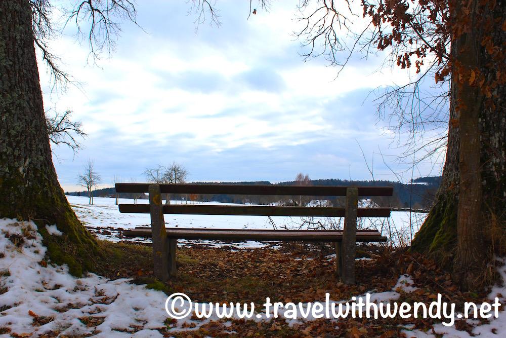zavelstein-winter-skies