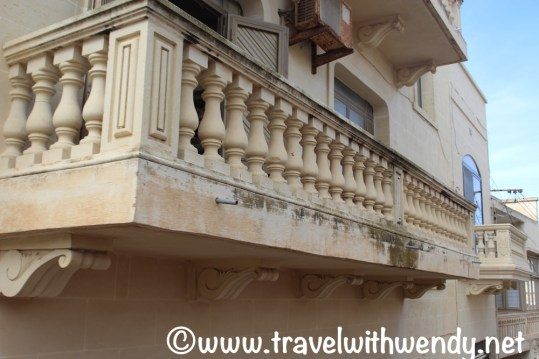 balconies-everywhere-gozo