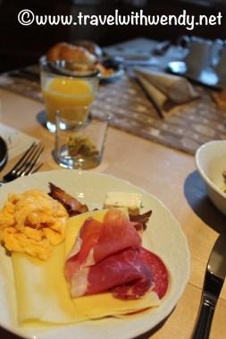 breakfast-in-westerhof
