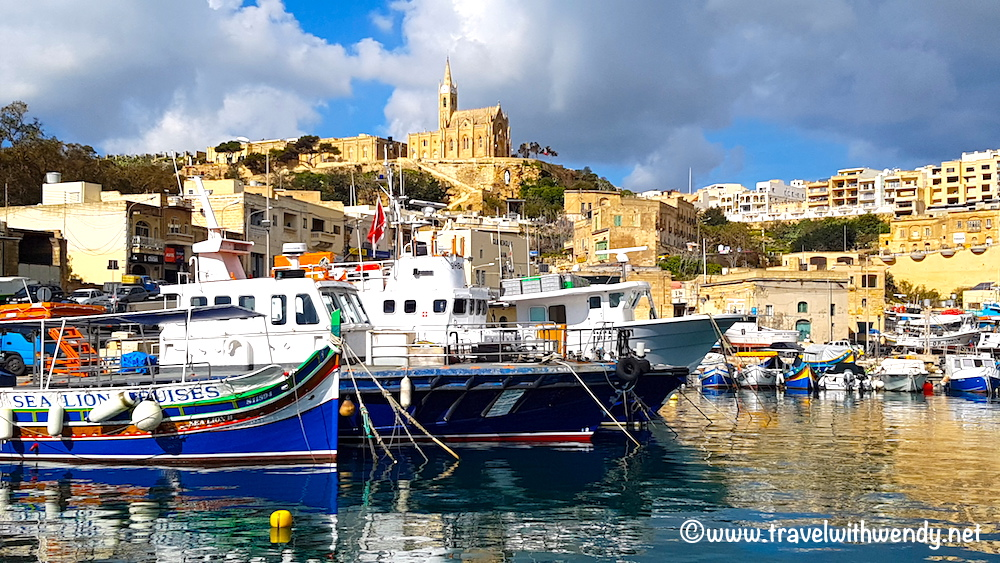 coming-into-gozo-harbor