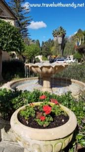 corinthia-patio-malta