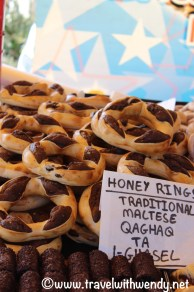honey-rings-chocolatey-clove