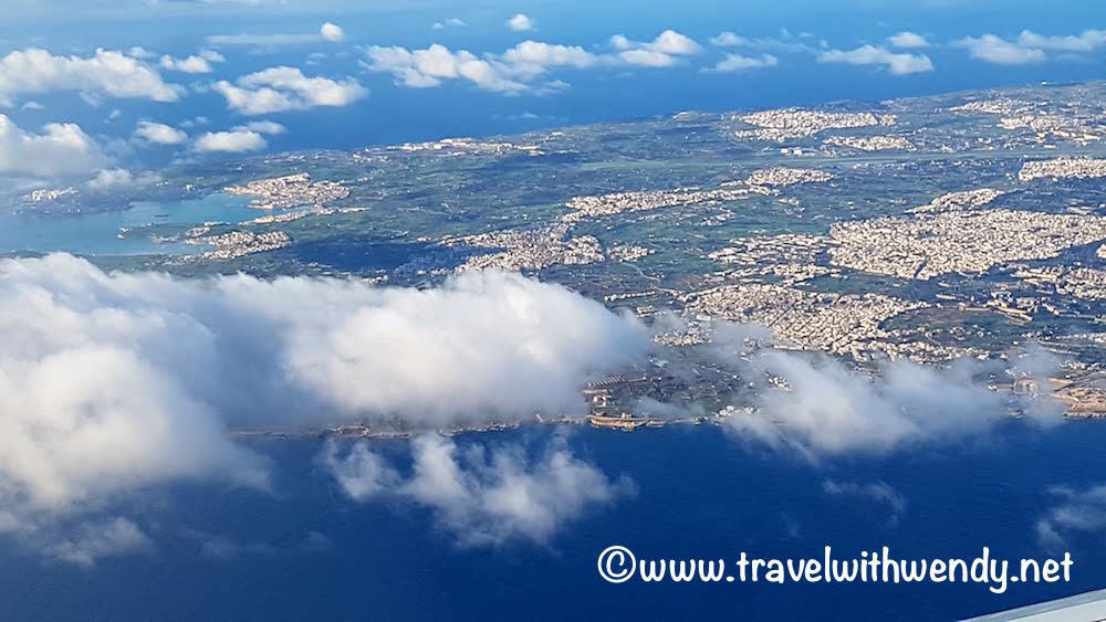 malta-from-the-sky