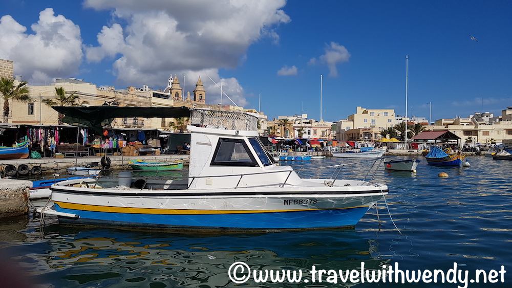 marsaxlokk-bay-sunday-morning-market