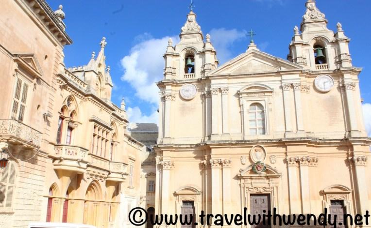 mdina-st-pauls-cathedral