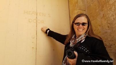 me-knocking-on-heavens-door