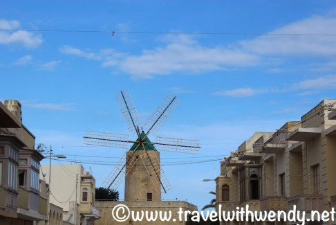 one-of-the-oldest-windmills-on-the-island-of-gozo