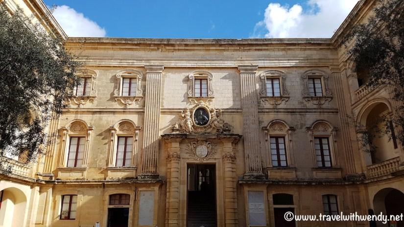palace-in-mdina