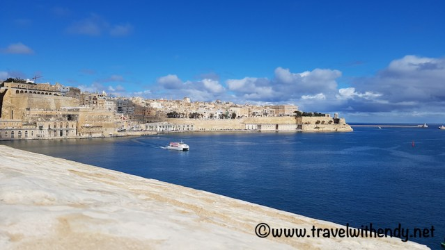 views-from-senglea