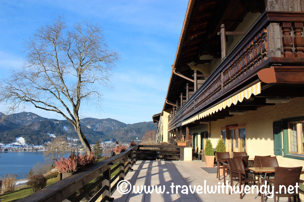 views-from-westerhof-balcony