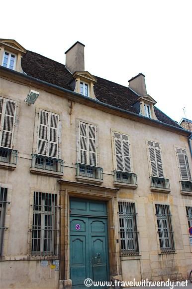 french-manor-dijon