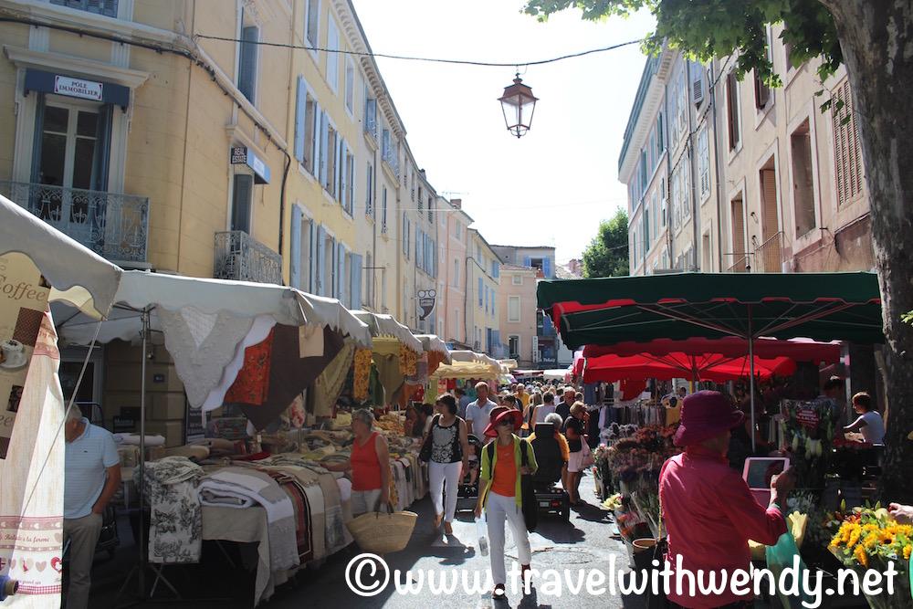 Market Day in Bonnieux.jpg