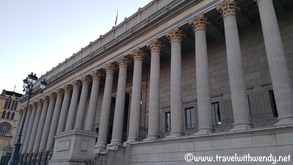 Palais de Justice.jpg