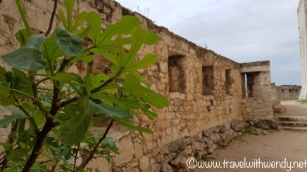 St. Michael's Fortress - Šibenik