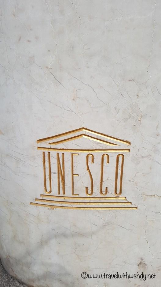 Trogir - UNESCO World Heritage Site