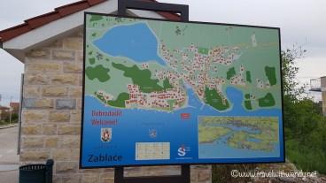 Welcome to Zablaće