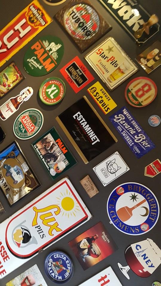 Beer - Beer - Beer