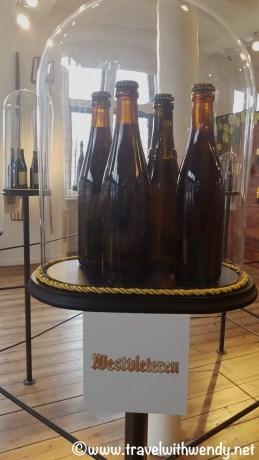 Westvleteren Beer