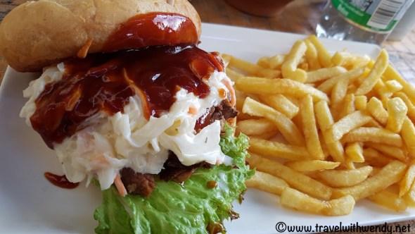 Burger In Stuttgart burgers in review around stuttgart travel with wendy