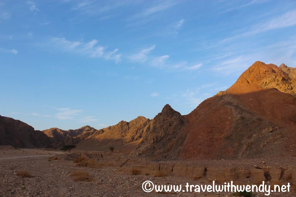 Eilat desert.jpg