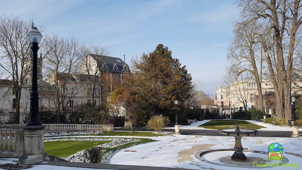 City Park - Epernay.jpg