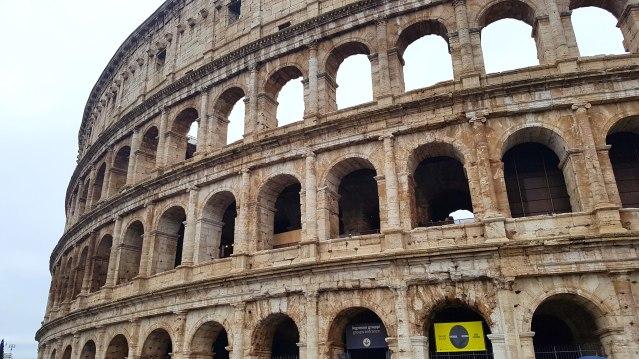 Colosseum ruins.jpg