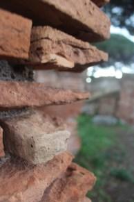 Awesine brick work
