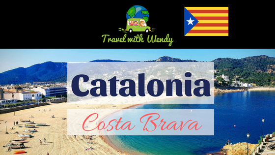 Catalonia Blog POST