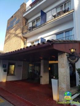 Hotel Hostalillo