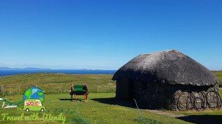 Skye - Museum of Island Life