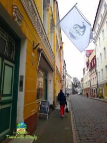 MIni Burger Factory - Tallinn
