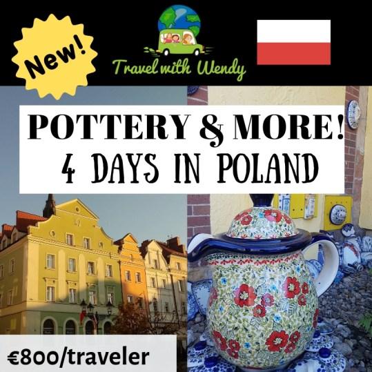 Poland Promo