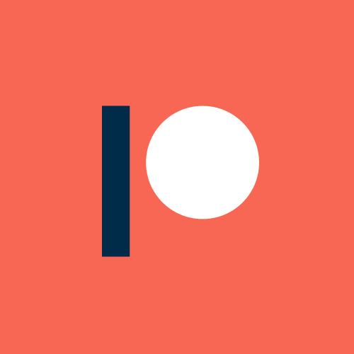 Patreon Membership