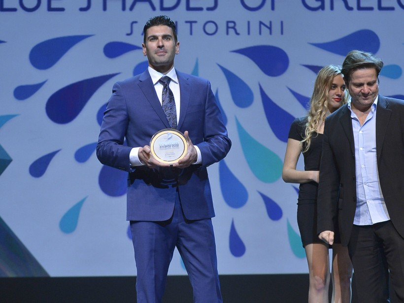 Travelworks | Tourism Awards 2018 | 014