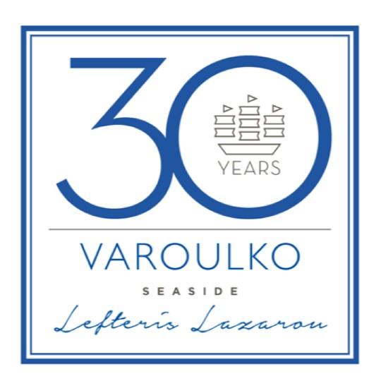 Travelworks | Varoulko | Branding | 002