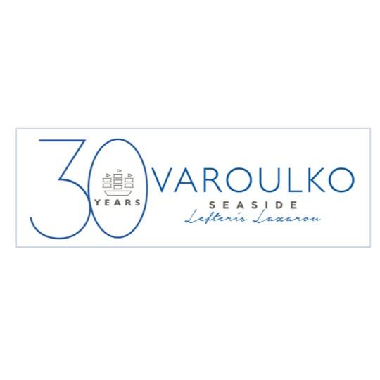 Travelworks | Varoulko | Branding | 006
