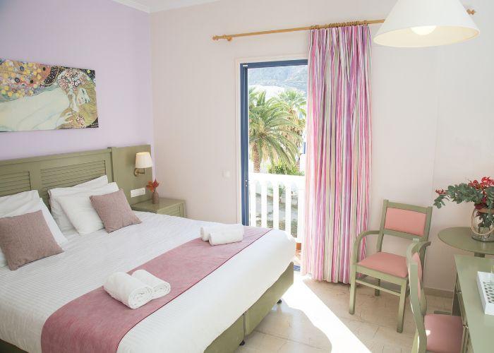 Travelworks | Aqua Vista Hotels New Collaborations | 001