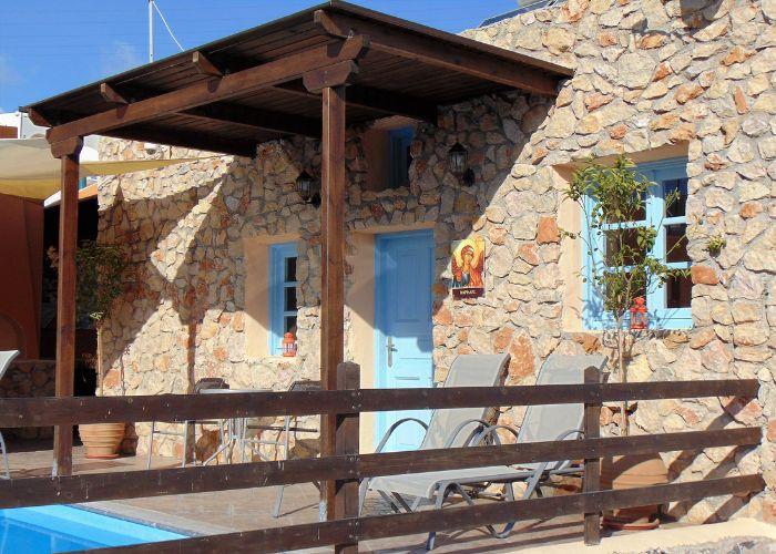 Travelworks | Aqua Vista Hotels New Collaborations | 004