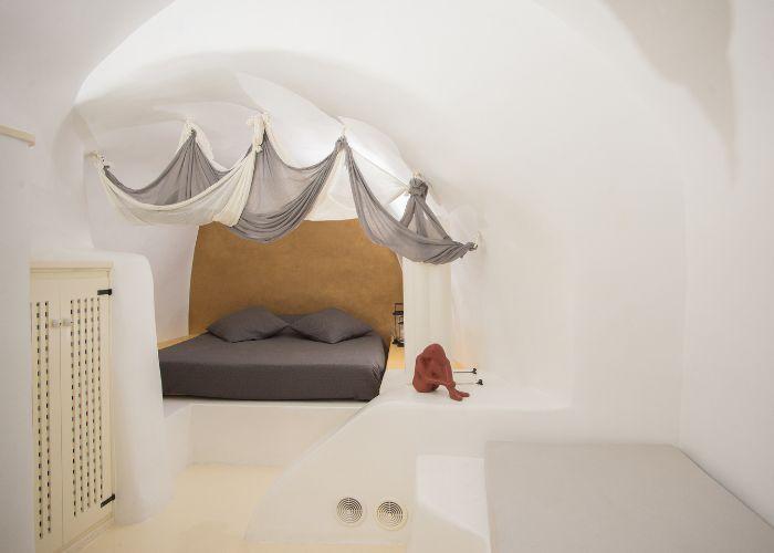 Travelworks | Aqua Vista Hotels New Collaborations | 005