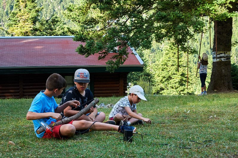 Elatos Summer Mountain Adventures 001